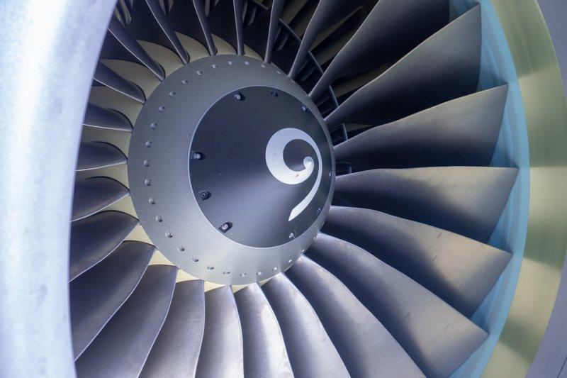 Materials Testing Company - Machines Installation