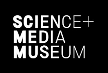 Science and media museum