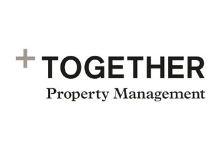 Together property management